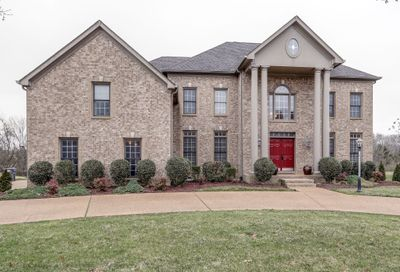 1550 Shining Ore Dr Brentwood TN 37027