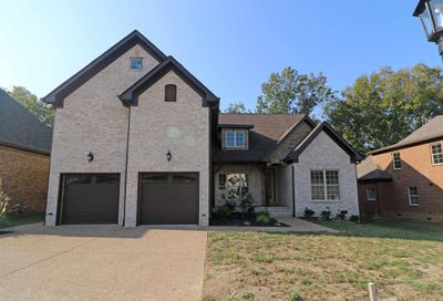 506 Hollow Tree Trail Mount Juliet TN 37122