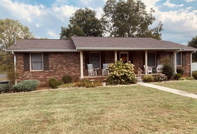 904 Dow Dr Shelbyville TN 37160