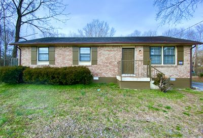 13523 Lebanon Rd Mount Juliet TN 37122
