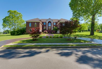 45 Harbor Cove Dr Old Hickory TN 37138