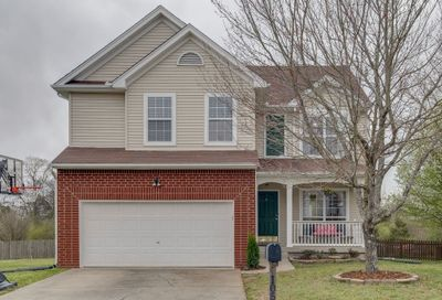 105 Mill Springs Ct Old Hickory TN 37138
