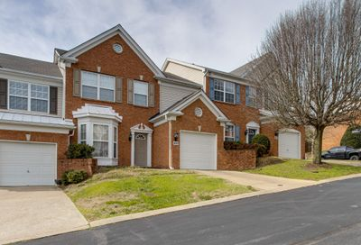 405 Old Towne Dr Brentwood TN 37027