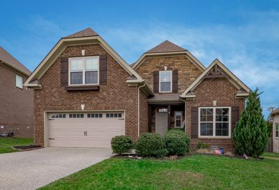 1037 Belcor Dr Spring Hill TN 37174