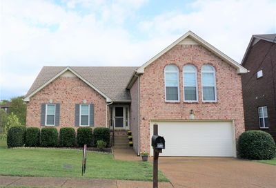 4504 Red Bark Ct Antioch TN 37013