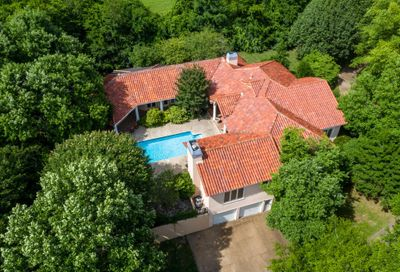 1029 Tulloss Rd Franklin TN 37067