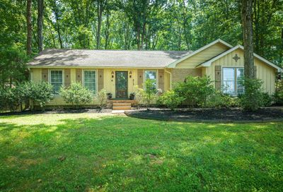 213 Hidden Lake Rd Hendersonville TN 37075
