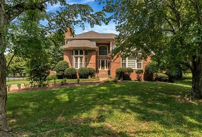 1508 Pear Tree Cir Brentwood TN 37027