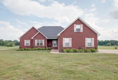 4575 Shores Road Murfreesboro TN 37128