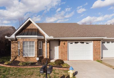 504 Forest Glen Cir Murfreesboro TN 37128