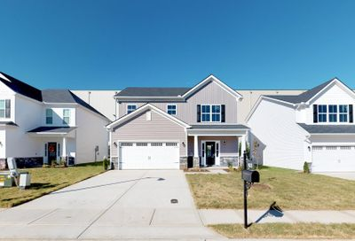 1725 Sunray Dr - Lot 127 Murfreesboro TN 37127
