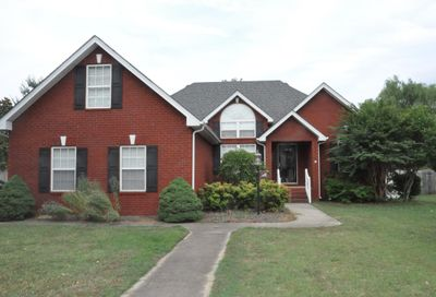 2642 English Hill Dr Murfreesboro TN 37130