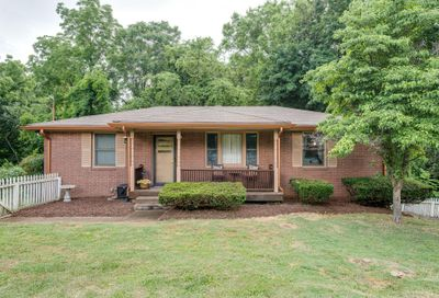 4929 Millerwood Dr Nashville TN 37211