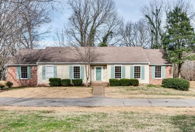 6355 Panorama Brentwood TN 37027