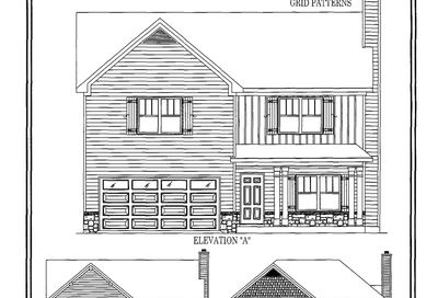 312 Turney Lane Lot 67 Spring Hill TN 37174