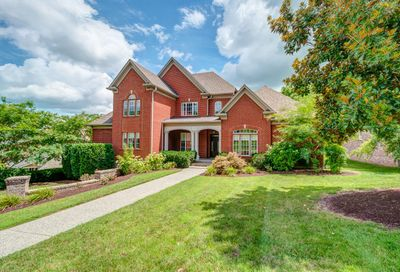 476 Sandcastle Road Franklin TN 37069