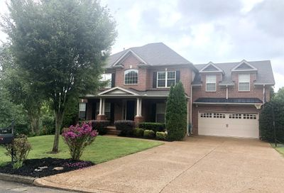 1346 Sweetwater Dr Brentwood TN 37027