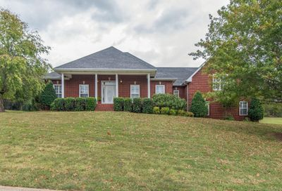 2007 Brenthaven Dr Mount Juliet TN 37122
