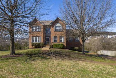 109 Park Ct Goodlettsville TN 37072