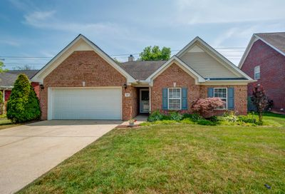 2006 Fiona Way Spring Hill TN 37174