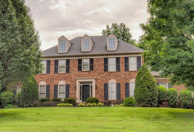 804 Steeplechase Dr Brentwood TN 37027