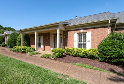1259 Brentwood Pt Brentwood TN 37027