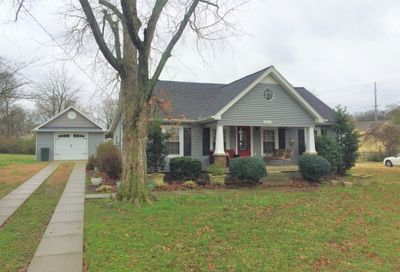 3253 Lakeshore Drive Old Hickory TN 37138