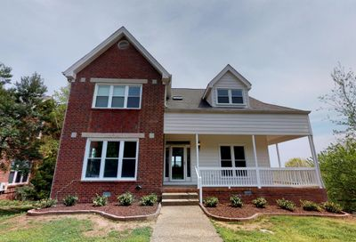 6316 Sweetgum Ln Nashville TN 37221