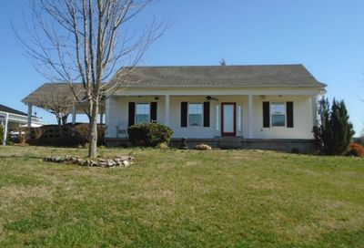 3681 Murray Kittrell Rd Readyville TN 37149