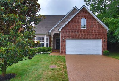 7277 Autumn Crossing Way Brentwood TN 37027