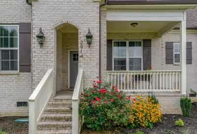 2914 Chasepointe Pl Columbia TN 38401