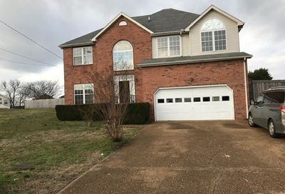 5321 Hickory Woods Dr Antioch TN 37013