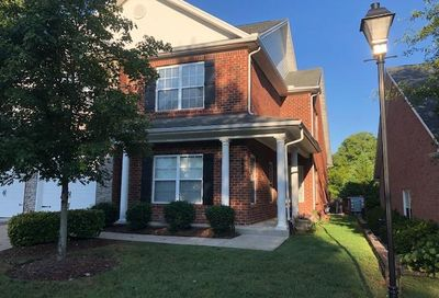 904 Catlow Ct Brentwood TN 37027