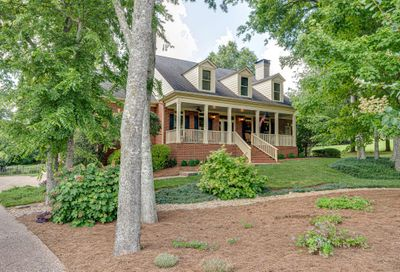 1693 Autumn Place Brentwood TN 37027