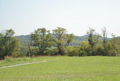 Bushes Ln Lot 4 /Roys Farm Gallatin TN 37066