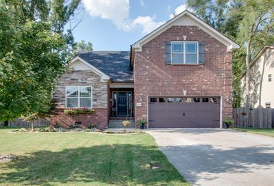 4334 Scottish Dr Murfreesboro TN 37128