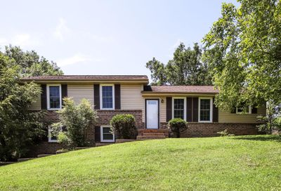 312 Mystic Hill Goodlettsville TN 37072