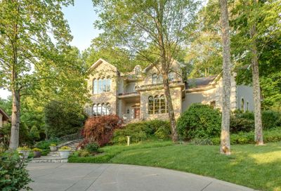 5625 Ottershaw Ct Brentwood TN 37027