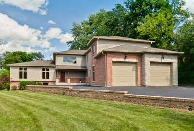 20839 Exmoor Avenue Barrington IL 60010