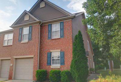8267 Rossi Rd Brentwood TN 37027