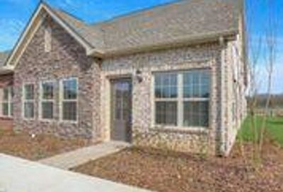 3305 Livermore Lane, Lot 20 Murfreesboro TN 37130