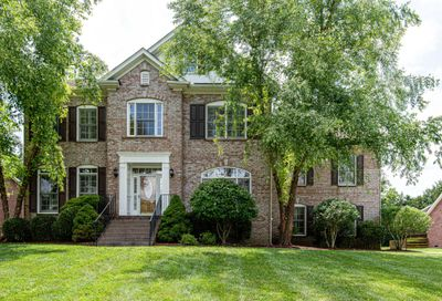 2045 Valley Brook Dr Brentwood TN 37027