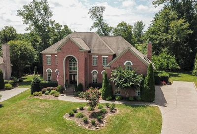 103 Governors Way Brentwood TN 37027