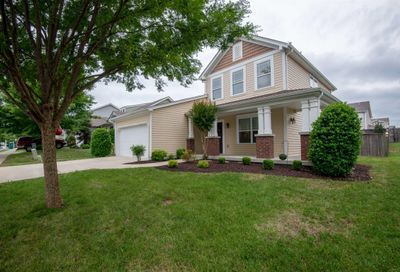 3105 Aidan Ln Mount Juliet TN 37122