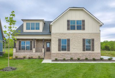 116 Carrick Court Nolensville TN 37135