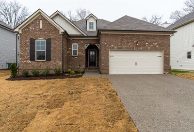 4011 Oxford Place #233 Mcgraw Spring Hill TN 37174