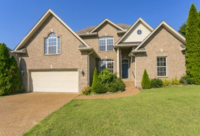 444 Summit Oaks Dr Nashville TN 37221
