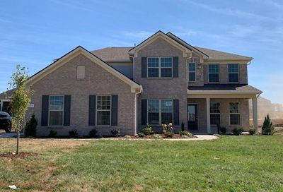 1095 Brixworth Dr (480) Spring Hill TN 37174