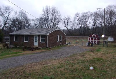 4222 Woods St Old Hickory TN 37138