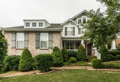 1319 Tilton Dr Franklin TN 37067